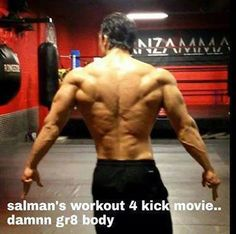 Salman Khan-Indian Actor Indian Bollywood, My Forever, Shahrukh Khan, Celebs, Celebrities, Bodybuilding, Kicks, Dressing, Actors