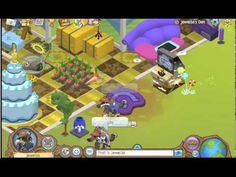 7 codes that unlocks cool PRIZES AND GEMS on animal jam Animal Jam Codes, Wren, Random Things, Gems, Coding, Cool Stuff, Board, Pictures, Animals