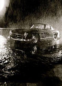 La Dolce Vita #MercedesBenzofHuntValley #Mercedes