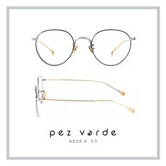 ★PEZ VERDE STYLISH COLLECTION