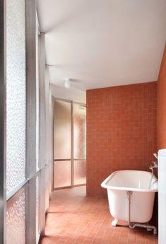 KAGADATO selection. The best in the world. Loft interiors design. **************************************architecten de vylder vinck taillieu
