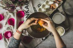 Overnight baking session by Katarzyna Karus-Wysocka on tookapic