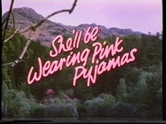 Image about pink in retro vibes by 𝚜𝚔𝚢𝚕𝚒𝚗𝚗 on We Heart It Motivacional Quotes, 80s Aesthetic, Quote Aesthetic, Aesthetic Vintage, Design Graphique, Michaela, Vaporwave, Looks Cool, Angst