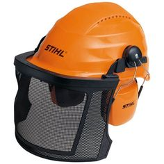 Oferta produktowa - Oferta: broil king lodz, domy drewniane lodz, domy letniskowe lodz, domy z drewna Helmet Visor, Safety Helmet, Logging Equipment, Work Tools, Chainsaw, Lawn And Garden, Bicycle Helmet, Football Helmets, Outdoor Power Equipment