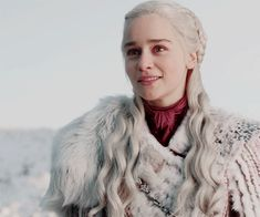 """ (ride him) ""Then I've enjoyed your company, Jon Snow. Game Of Thrones Tv, Game Of Thrones Quotes, Game Of Thrones Funny, Emilia Clarke Daenerys Targaryen, Game Of Throne Daenerys, Clarks, Daenarys Targaryen, The Mother Of Dragons, Game Of Thones"