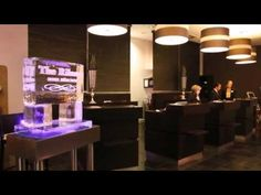 Popular The Rilano Hotel M nchen M nchen Visit http germanhotelstv