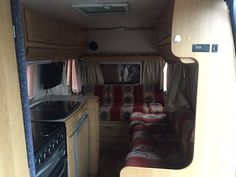 Discover All New & Used Campers For Sale in Ireland on DoneDeal. Used Campers For Sale, Campervan, Furniture, Home Decor, Homemade Home Decor, Home Furnishings, Decoration Home, Arredamento, Interior Decorating