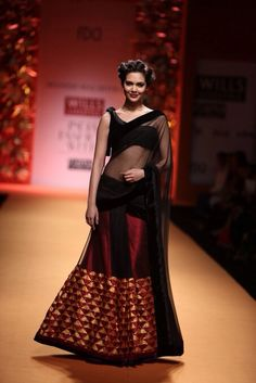 9258037788 Indo western Manish Malhotra Collection
