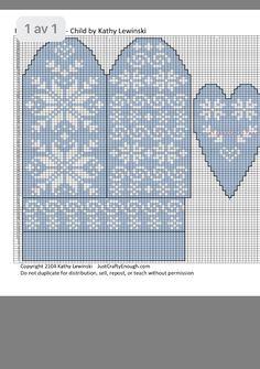 Knitted Mittens Pattern, Knit Mittens, Mitten Gloves, Knitting Socks, Knitting Charts, Knitting Stitches, Knitting Patterns, Capes For Kids, Crochet Dishcloths
