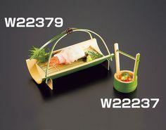 Bamboo Dishes, Bamboo Cups, Bamboo Art, Bamboo Crafts, Bamboo Furniture, Diy Furniture, Bamboo Containers, Dark Home Decor, Flower Pot Design