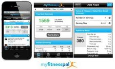 If you want to lose your weigh then join myfitnesspal.com to set your perfect diet goal. Losing you weight is a tough job by now by getting membership at my fitness Pal you can access online tools that help you from E-Guides Service http://www.eguidesservice.com/www-myfitnesspal-com-login-to-my-fitness-pal-account/