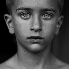 By .unsuono. (Alessandro Villa)
