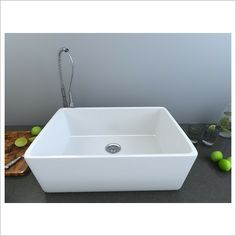 Tradelink :: Products | Scullery | Pinterest | Retail