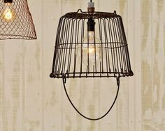 Pendant Lamp {YOUR DIY} style | Simply Tale
