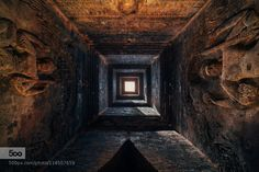The Temple Run by peterstewartphotography. Please Like http://fb.me/go4photos and Follow @go4fotos Thank You. :-)