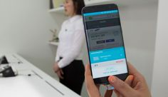 Samsung Pay opens to the world's largest smartphone market, and people in Singapore can pay on public transport.