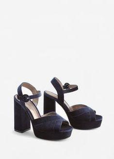 Chaussures En Du Timberland Images Tableau 32 Meilleures Femme n0OPwk8X