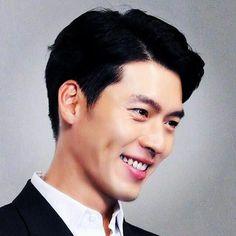 Korean Actresses, Korean Actors, Actors & Actresses, Hot Asian Men, Asian Love, Lee Min Ho, Hyun Bin, Korea Boy, Korean Wave