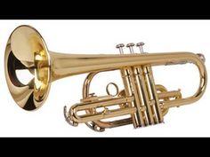 Let's learn some instruments! - Opetellaan soittimia!