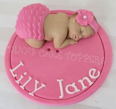 ===============IMPORTANT NOTICE==================================== My fondant Gum Paste Cake Toppers are handmade & made-to-order. VERY