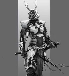 Art by Unknown Artist . . #samurai #japan #japanese #japangirl #japan #わんだふるjapan #japanesestyle #japanesefood #japanesefashion #fashion #scifi #sword #japaneseman #anime #manga #animeart #art #fantsay #china #asia #asian #tradition #kimono #man #men #menstyle #ninja #wow