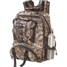 Hunting-Backpack-Camo-Hunting-bag-tactical-Backpack-Heavy-Duty-17-camouflage