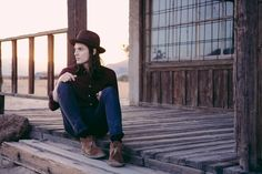 James Bay, Hitchin. | 34 Brilliant British Singer-Songwriters To Discover