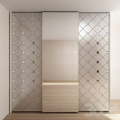 New Bedroom Wardrobe Doors Design Ideas Wardrobe Door Designs, Wardrobe Design Bedroom, Wardrobe Furniture, Diy Wardrobe, Closet Designs, Glass Wardrobe, Bedroom Door Design, Bedroom Closet Doors, Sliding Wardrobe Doors