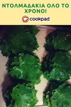 The Kitchen Food Network, Greek Recipes, Lettuce, Food Network Recipes, Dessert Recipes, Herbs, Diet, Vegetables, Famous Quotes