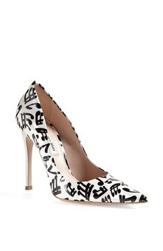 Miu Miu 'Musical' Pump available at #Nordstrom