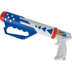 Waterzone Tube Blaster sortiert von mytoys  http://www.meinspielzeug24.de/wasserpistolen/waterzone-tube-blaster-sortiert-von-mytoys/   #Wasserpistolen