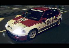 The Kanjozoku: Osaka's Infamous Street Racers. Bowls Films