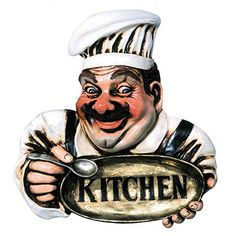 kitchen signs - Bing Images