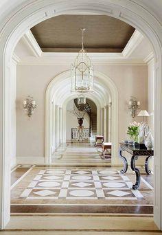 Classic Interior, Home Interior, Luxury Interior, Interior Design, Luxury Furniture, Interior Ideas, Modern Interior, Interior Architecture, Furniture Design