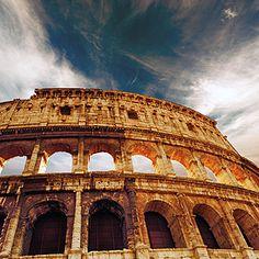 Garmin cityXplorer Rome Maps Download