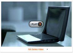 Asus NX90SN Notebook Fancy Start Driver Windows
