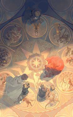 Anime: Romeo x Juliet