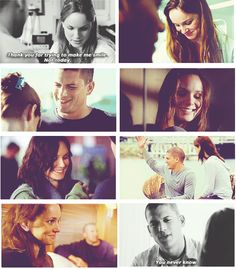 Shared by Sally🌸. Find images and videos about tv series, prison break and wentworth miller on We Heart It - the app to get lost in what you love. Movies Showing, Movies And Tv Shows, Prison Break Quotes, Michael Schofield, Michael And Sara, Dominic Purcell, Broken Love, Sara Tancredi, Broken Images