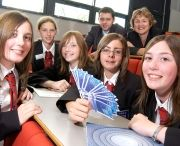 Edge Hill Ormskirk University In England, College, Student, School, University, Colleges