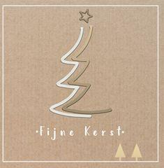 Xmas Cards, Diy Cards, Greeting Cards, Christmas And New Year, Christmas Crafts, Diy Christmas Decorations Easy, Seasonal Decor, Diy Gifts, Arts And Crafts