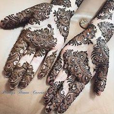 Khafif Mehndi Design, Rose Mehndi Designs, Indian Mehndi Designs, Latest Bridal Mehndi Designs, Mehndi Design Pictures, Modern Mehndi Designs, Wedding Mehndi Designs, Latest Mehndi Designs, Henna Tattoo Designs