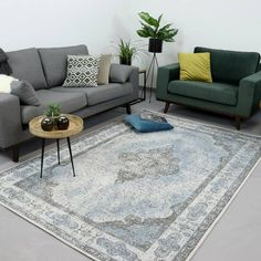 Ash Grey, Charcoal, Contemporary, Rugs, Table, Inspiration, Furniture, Home Decor, Carpets