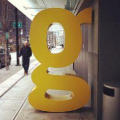 """@Brenda Langen...Just a """"g""""."""