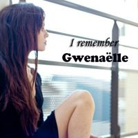 I remember by Gwenaëlle music on SoundCloud