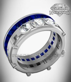 34 Best Geeky Engagement Rings Images Engagement Rings