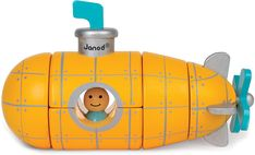 https://www.fatbraintoys.com/toy_companies/janod/magnetic_kit_submarine.cfm