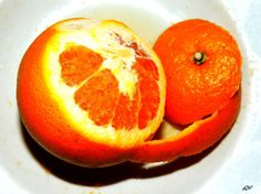 "Saatchi Art Artist Lauro Winck; Photography, ""LARANJA"" #art"