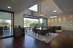 Galeria de Residência DF / PUPO+GASPAR Arquitetura & Interiores - 5