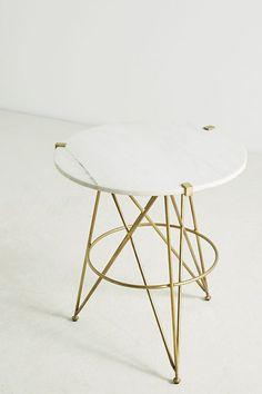 Slide View: 2: Betelline Side Table
