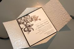 wedding invitation templates - Google Search